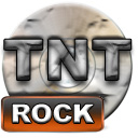 TNT ROCK RADIO